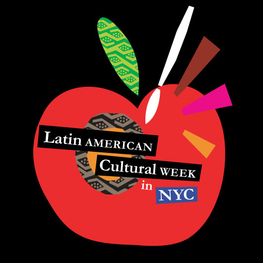 Suzuki Guitars at Latin American Culture Week