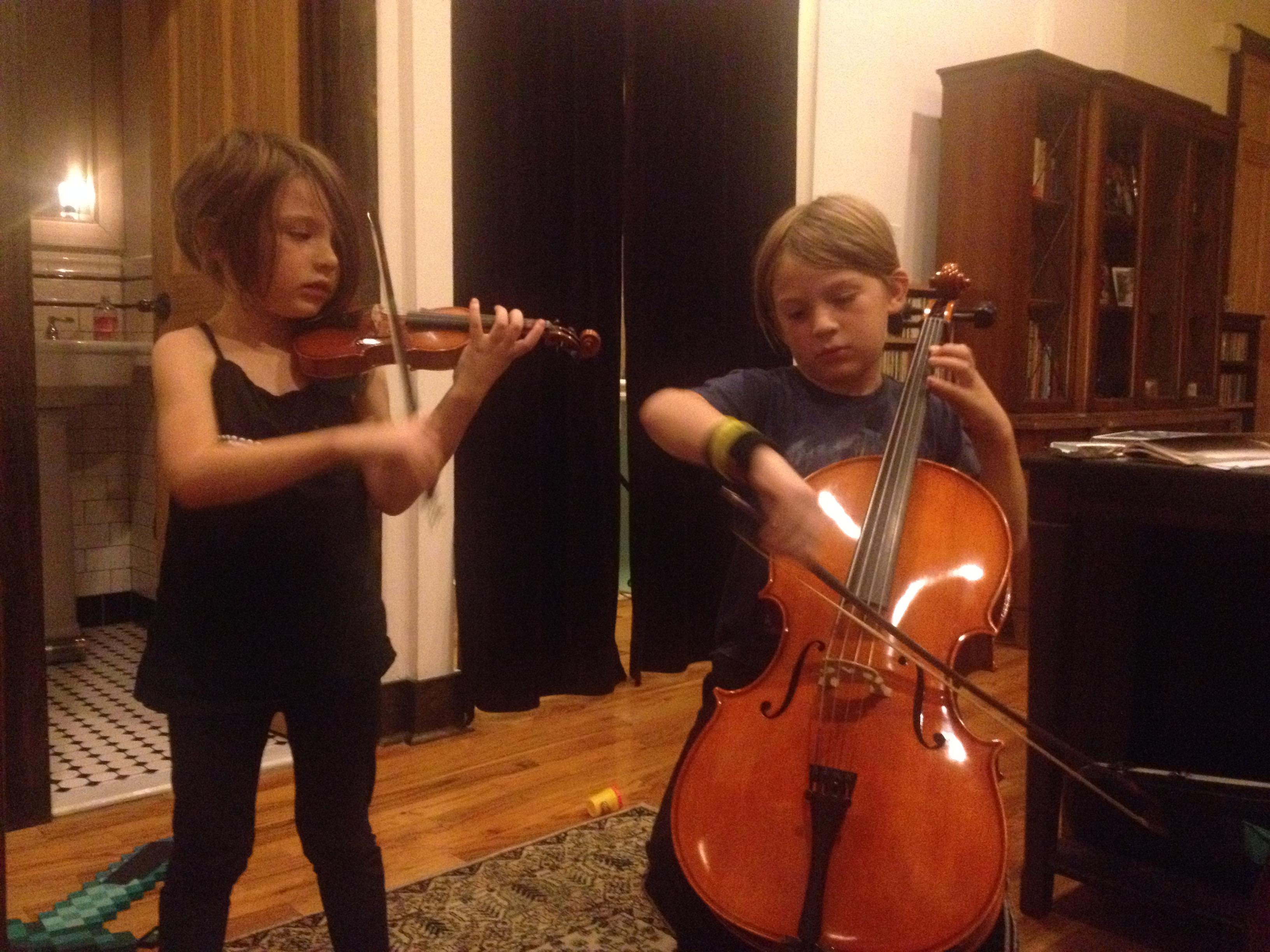 violin-and-cello